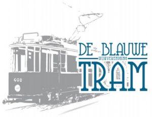 Link_images - 1477930413_logo-de-blauwe-tram.jpg