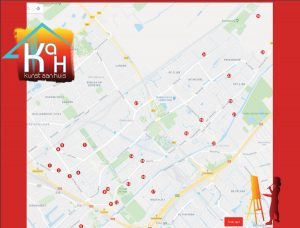 Home - Routekaart_ankeiler.jpg