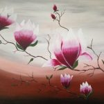 Amedi - magnolia.jpg