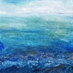 schilderijen - schuimende-zee.jpg