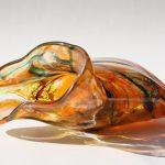 Kempen - Glazen-Zak-goud-lengte-25-cm.jpg