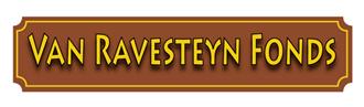 Het van Ravesteynfonds helpt in Leidschendam & Voorburg