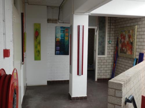 KAHStudio2Kunst13