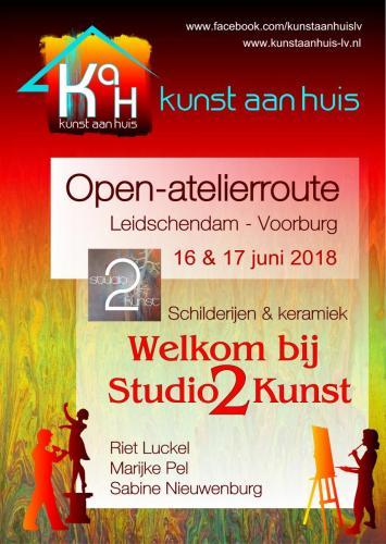 Studio2Kunst